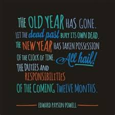 year end celebration quotes