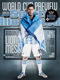 Image result for sports illustrated cover