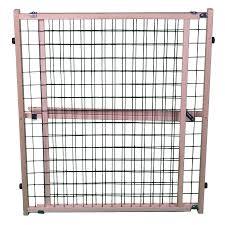 Grreat Choice Dog Gate Dog Dog Doors Gates Petsmart
