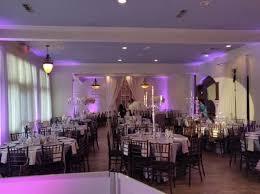 party venues in atlanta ga 338