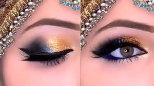 kashee s eye makeup tutorial you