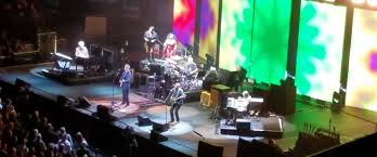 eric clapton brings the blues to nyc