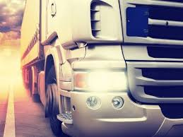Transportation of Dangerous Goods Course Preview - YouTube