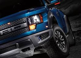 ford truck wallpapers top free ford