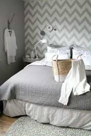 Only Furniture Astounding Grey Chevron Accent Wall Bedroom Funny Kids Bedroom Inspiration Master Bedroom Ideas Accent Grey Chevron Wall Astounding Bedroom Home Furniture