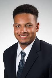 Wesley Scott - 2018 - Football - University at Buffalo
