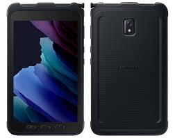 Official Samsung Galaxy Tab Active 3 ...