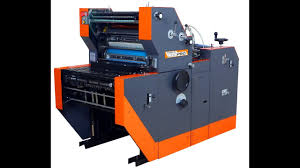 swifts offsets offset printing