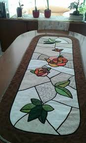 pin by lee brady on table runners