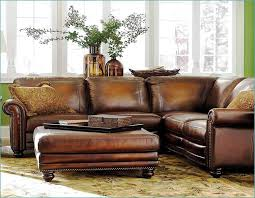 distressed leather sofa pictures home
