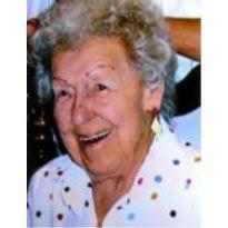 Share Obituary for Elsie Gibson | Scottsbluff, NE