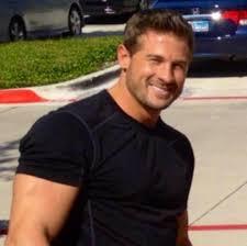 Adam Rose Fitness LLC - Posts | Facebook