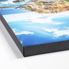 Image result for Custom made Canvas Printing