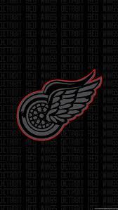 red wings desktop wallpaper 2o27be5 0