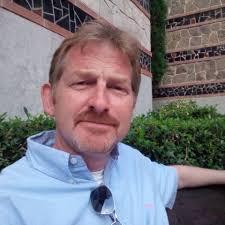 Wesley Baker - Ancon Technologies