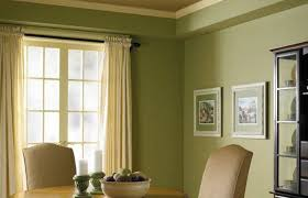 bedroom interior wall colors house