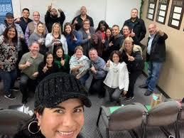 Myrna Talavera Primerica Regional Vice President - Posts | Facebook