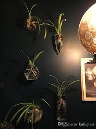 modern minimalist wall decorations wall
