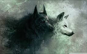 79 Wolf Hd Wallpapers On Wallpaperplay