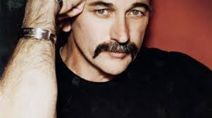Aaron Tippin tour dates 2020 2021. Aaron Tippin tickets and ...