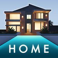 design home 1 02 04 apk mod