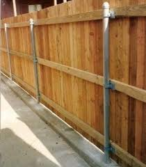 Converting Chain Link Fence To Wood Fence Diy Privacy Fence Chain Link Fence Wood Privacy Fence