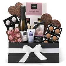 the her for her from hotel chocolat