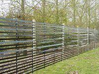 30 Windbreaks Ideas Backyard Privacy Backyard Fences Windbreaks