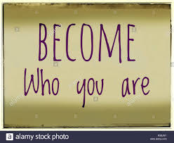 positive quotes stock photos positive quotes stock images alamy