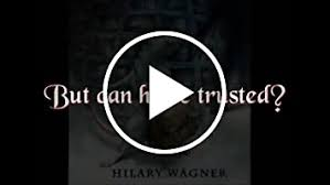 About Hilary Wagner