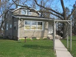 W5221 Ida Hall Ln, Elkhorn, WI 53121 - realtor.com®
