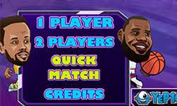 basketball master 2 unblocked 10 games