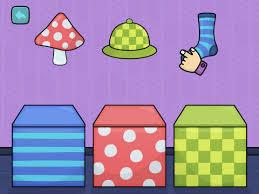 Một trò chơi giáo dục miễn phí cho trẻ em cho Android - Tải về APK