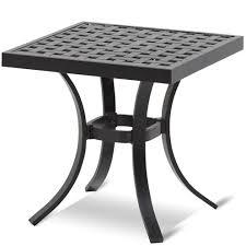 jamie oliver garden furniture cast