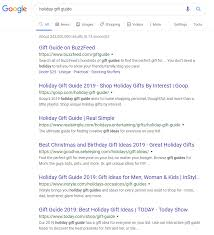 leverage seasonal content for seo caigns