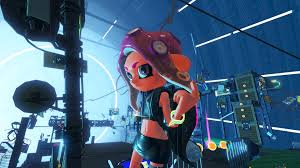 Splatoon 2: Octo Expansion Review ...
