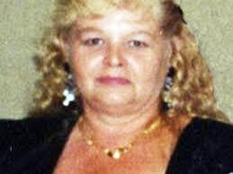 Grace Marie Peterson Shell   Obituaries   heraldextra.com