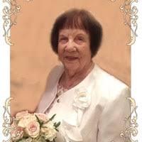 Myra Myers Obituary - Atlanta, Georgia | Legacy.com
