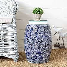 lorey ceramic decorative garden