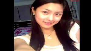 filipina celebrities without makeup