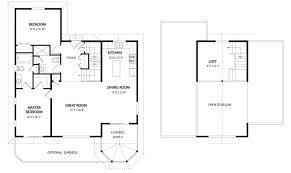 house plans birchview linwood