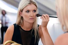 makeup that make you look old care4women