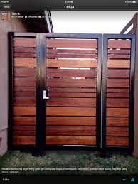 B9c539a69bb51b06645cc9a1c41df453 Png 1536 2048 Patio Fence Wood Fence Design Modern Wood Fence