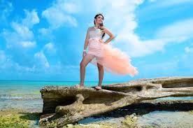 sweet six party cancun playa