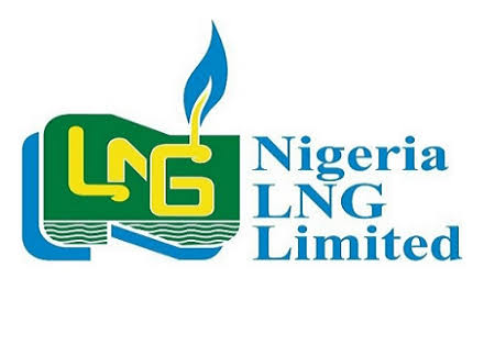 Nigeria LNG Limited Post Primary Scholarship Scheme 2020 / 2021