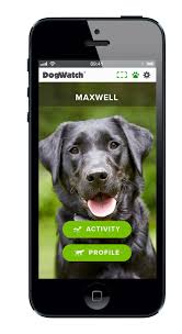 Https Www Dogwatch Com Wp Content Uploads 2015 03 Smartfence Ownersguide 01 16 17 Pdf