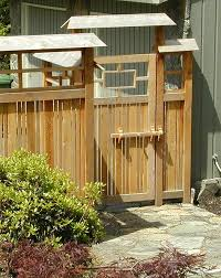 Home Japanese Fence Design Fine On Home Regarding Lattice Privacy Garden 10 Japanese Fence Design Fine On Home Inside Style Wood Designs For Front Yard With 15 Japanese Fence Design Amazing On