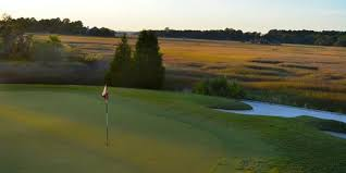 cheraw state park golf course south