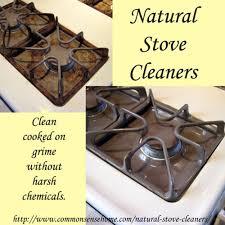 41 best homemade cleaner recipes