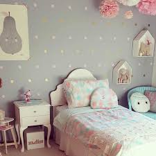 Baby Nursery Gold Polka Dots Wall Stickers Dots Wall Decal Children Room Wall Sticker Kids Room Easy Wall Art Home Decoration Home Decor Wall Stickers Dotsgold Polka Dot Aliexpress